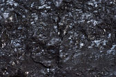 Coal, carbon background — Stock Photo
