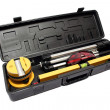 Tool box — Stock Photo #1752963