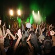 Party — Stock Photo #1758386