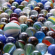 Royalty-Free Stock Photo: Marbles