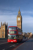 Case del parlamento a londra uk — Foto Stock