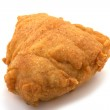 Chicken meat — Stock Photo