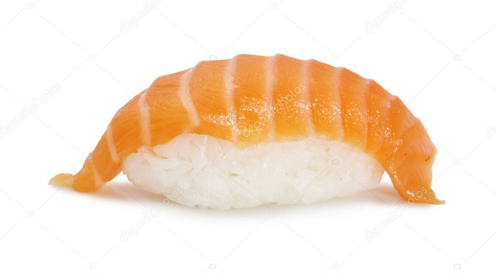the price of salmon in japan In the 1980's, the price of fresh salmon in japan was around 1,600 yen/kilogram 98% of japan's supply of fresh salmon in the 80's was from wild sources by .
