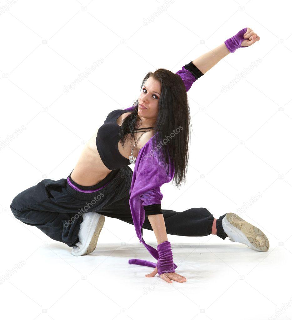 Прически танцоров фото реггетон