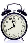 Alarm clock — Foto de Stock