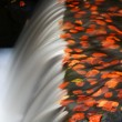 Foto Stock: Water flow