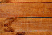 Close-up wooden texture — Stock Photo