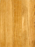 Wooden oak texture to background — Stock Photo