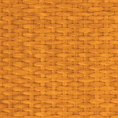 Abstract background from rattan — Stock Photo