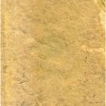 Vintage old papert texture — Stock Photo