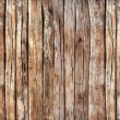 Old dark wood texture — Stock Photo #2132146