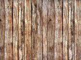 Old dark wood texture — Stock Photo