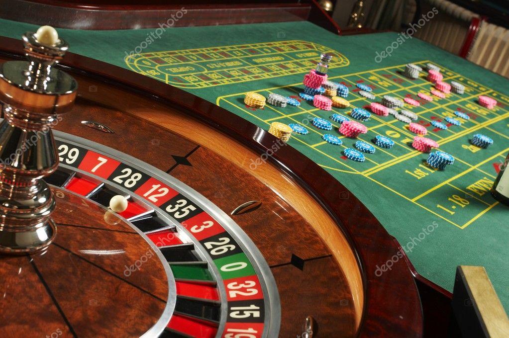 golden horse casino pmb