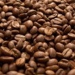 Coffee grain — Stock Photo #1745666