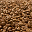 Coffee grain — Stock Photo #1748769