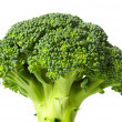 Broccoli — Stock Photo #1762392