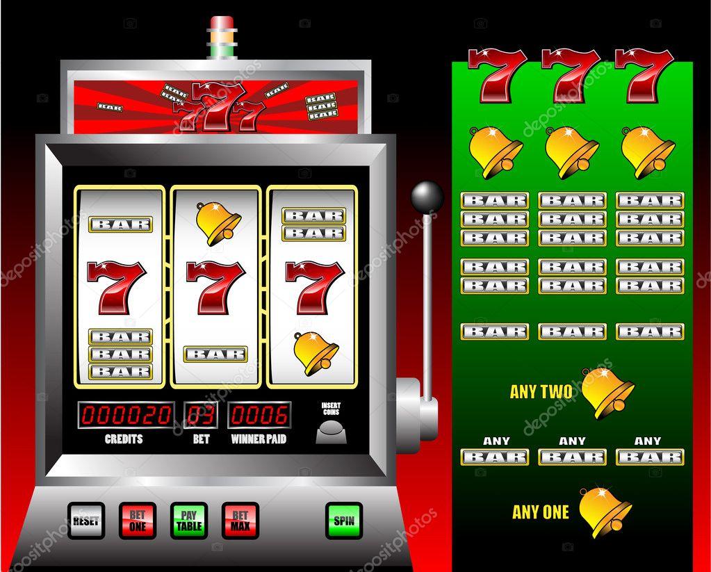 Lucky Star Casino Online  LuckyStar Online Casino