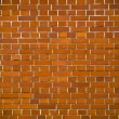 Brick wall texture — Stock Photo #1650740