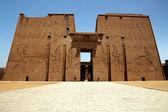 埃及 — 图库照片