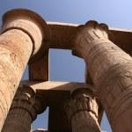 Egypt — Stock Photo #1726997