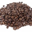 Coffee bean — Stock Photo #1656373