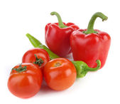 Warzywa — Zdjęcie stockowe