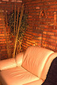 Couch — Photo
