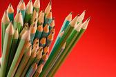 μολύβια — Φωτογραφία Αρχείου