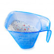 Close-up detergent - Stock Photo