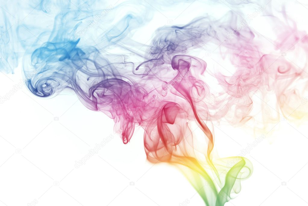 magic smoke live wallpaper download