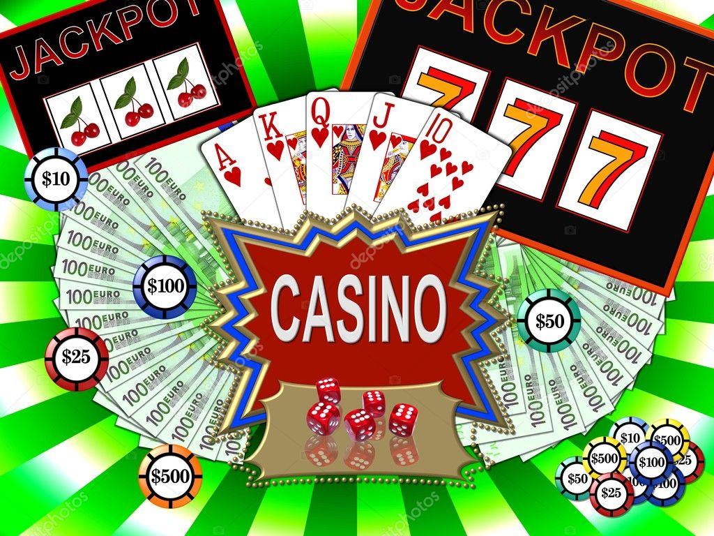 Advice casino marketing online online casino gids