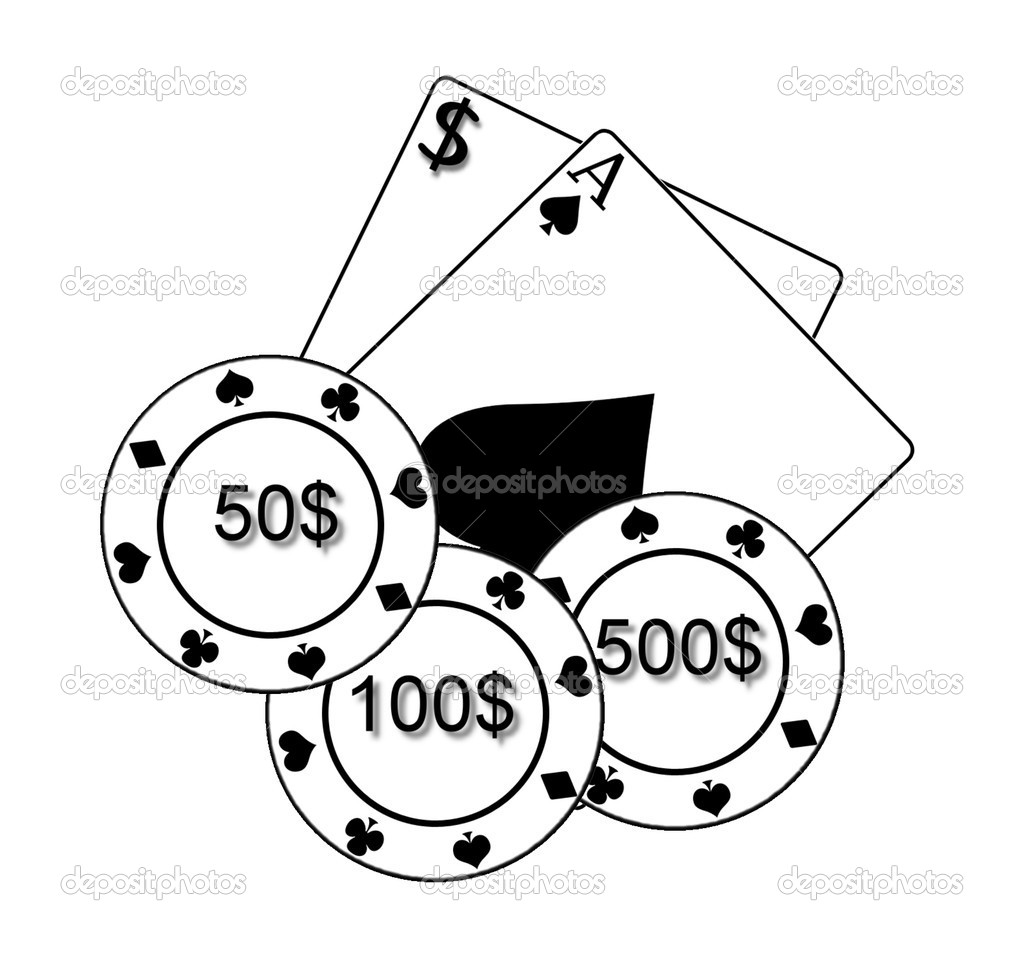 casino deutschland online dice online