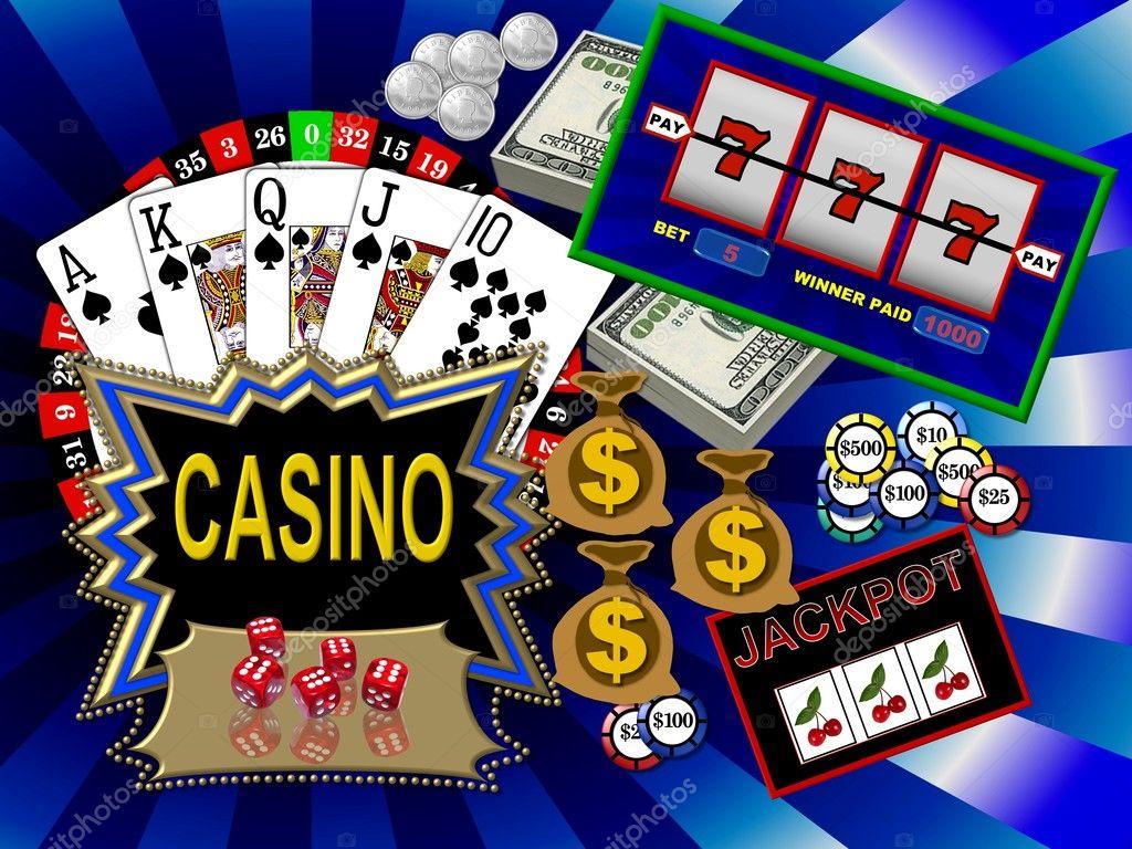 deposit online casino maya symbole
