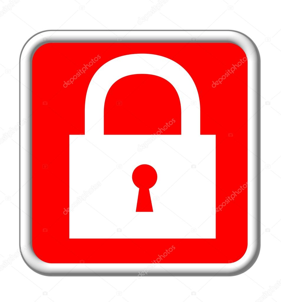 Image Result For American Lock And Key