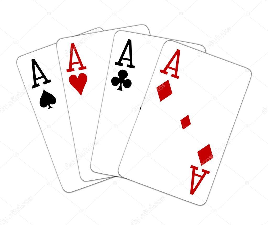 Witcher 2 poker
