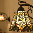 Lamp — Stock Photo #1778724