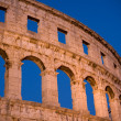 Colosseum - Photo