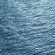 Sparkling water surface - Stock Photo
