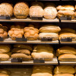 Bakery — Stock Photo #1673566