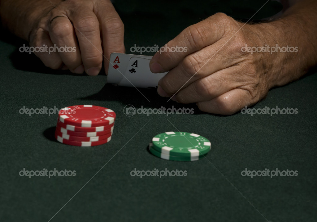 paño de ruleta casino