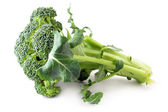 Brocolli — Stock Photo