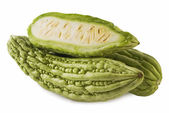 Bitter Melon — Stock Photo