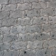 Rock stone texture — Stock Photo