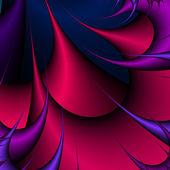 Beautiful abstract pattern — Stock Photo