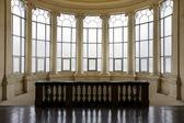 Architecture Interior — Stock Photo