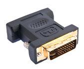 Plug — Foto de Stock