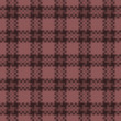 Royalty-Free Stock Photo: Tartan seamless pattern