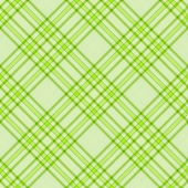 Tartan seamless background — Stock Photo