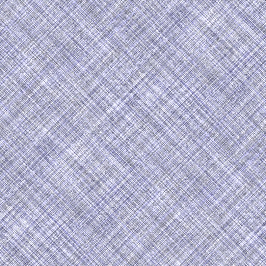Fabric background — Stock Photo © LudmilaM #2047247