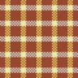Stock Photo: Tartan seamless pattern